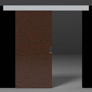 Pocket Doors Brochure