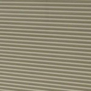 Window Shades Brochure